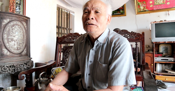 Kỳ 1: Nam Định: Hàng loạt sai phạm trong quản lý đất đai???