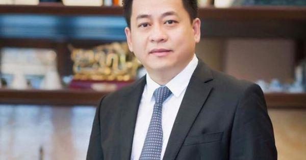 """Đại án DongABank: Điều tra bổ sung, làm rõ hành vi của Vũ """"nhôm"""""""