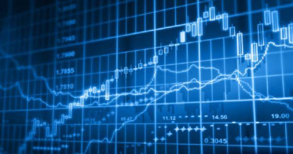 Một nhà đầu tư bị phạt 550 triệu đồng do thao túng giá cổ phiếu SGO