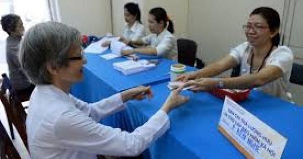 Quảng Bình: Hơn 100 giáo viên bị hạ lương hưu