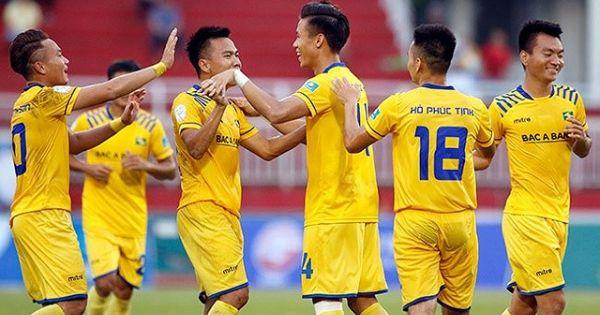 """Cầu thủ Malaysia: """"Chúng tôi sẽ đánh bại đội bóng Việt Nam"""""""