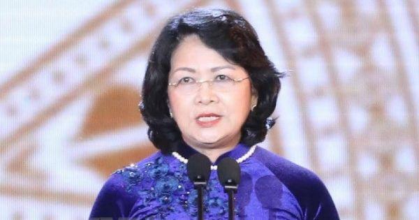 Vận động doanh nghiệp Việt kiều tại Australia về quê hương đầu tư, kinh doanh