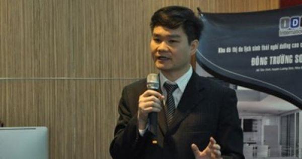 Vụ án IDT Phạm Thanh Hải- Kỳ 5: Hàng trăm người bị hại kiên quyết kêu oan cho bị cáo