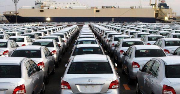 Xe Van hết thời của hãng Chevrolet, chủ đại lý ôm tiền tỷ lo chết chìm theo xe