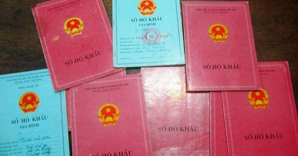 Nam Định: Thu trái quy định bỏ ngoài ngân sách?