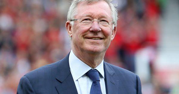 Sir Alex Ferguson hồi tỉnh sau hôn mê sâu