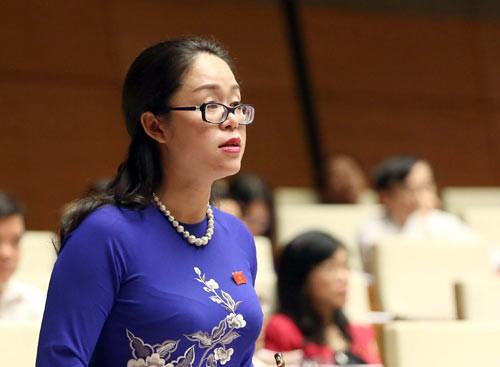 Ủy ban nhân dân TP Hà Nội đã có kết luận việc ca sĩ-nghệ sĩ ưu tú dương minh ánh sử dụng bằng cấp không có giá trị để quản lý giáo dục