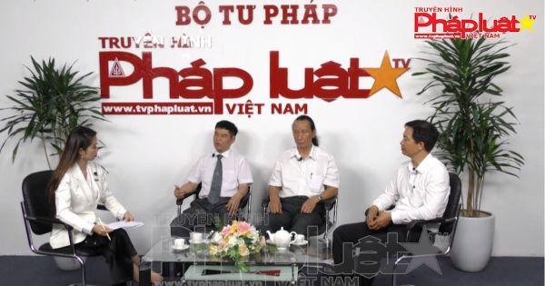 Vụ án IDT Phạm Thanh Hải- kỳ 8: Nhận định của giới chuyên môn sau ngày xử thứ 1