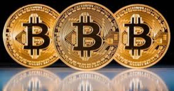 Dự kiến giá Bitcoin có nguy cơ tuột mốc 7.000 USD