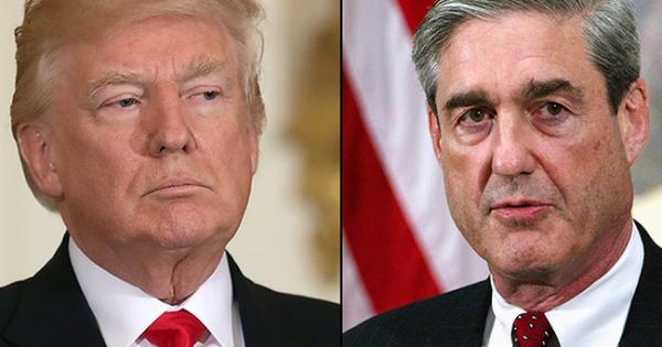 Ông Trump quy kết FBI và chính quyền tiền nhiệm giám sát bất hợp pháp chiến dịch tranh cử của mình