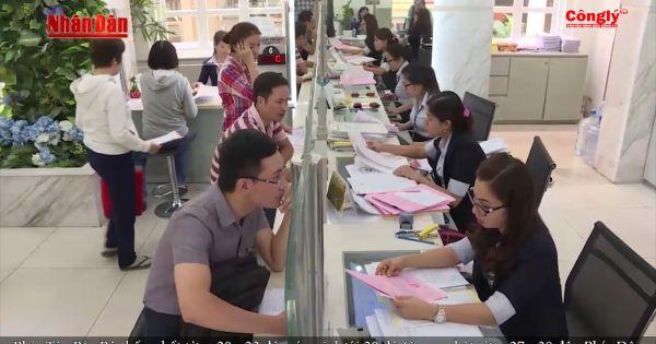 Điểm báo sáng 23/05/2018: Trung ương ban hành nghị quyết về cải cách chính sách tiền lương