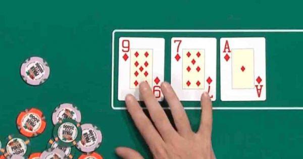 TP HCM: Triệt phá đường dây đánh bạc núp bóng dưới CLB thể thao Poker quy mô lớn