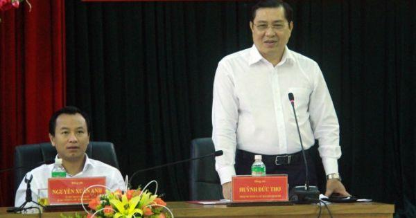 Chủ tịch UBND TP Đà Nẵng chỉ đạo nhanh về thực trạng bạo hành trẻ em