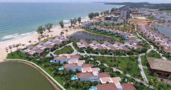 Điểm báo sang 25/05/2018: Phú Quốc đang ở đâu trên bản đồ bất động sản đặc khu?