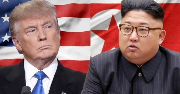 Tổng thống Trump: Thượng đỉnh Mỹ-Triều vẫn có thể diễn ra theo dự kiến