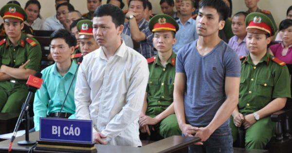 Vụ án chạy thận gây 9 người chết tại hòa bình: Đề nghị truy cứu nguyên giám đốc bệnh viện