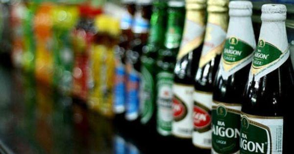 Điểm báo 27/05/2018: Kiến nghị bỏ phương án bán rượu bia theo giờ