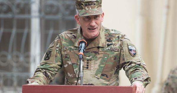 Afghanistan: Ngừng bắn giữa quân chính phủ và Taliban dịp kết thúc tháng chay Ramadan