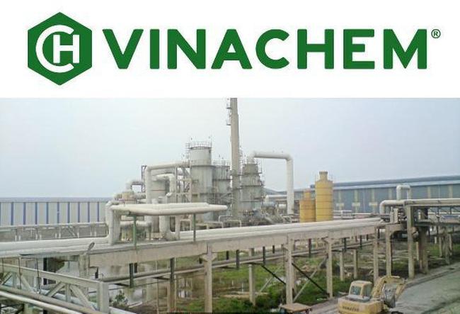 Thanh tra Chính phủ yêu cầu Vinachem thu hồi hàng chục tỷ đồng