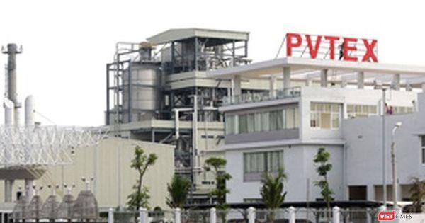 Tổng Giám đốc PVTex và đồng phạm gây thiệt hại hàng chục tỉ đồng trong dự án xây dựng nhà ở xã hội