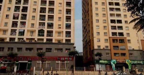 Thủ tướng chỉ đạo giải quyết đơn tố cáo của cư dân chung cư 229 phố Vọng