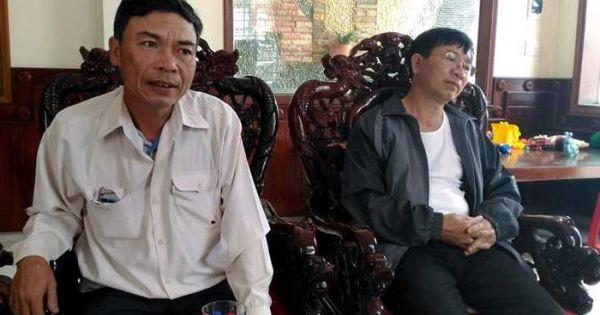 Đắk Lắk: Truy tố nguyên Thượng tá công an lừa đảo trên 24 tỷ đồng