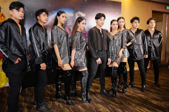 Noo Phước Thịnh tự tin phát hành MV đi ngược xu hướng thị trường
