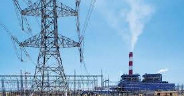 Chính phủ bảo lãnh dự án nhiệt điện Vĩnh Tân 4 mở rộng