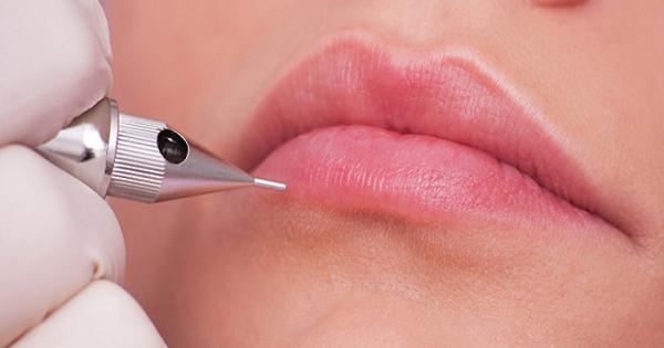 Bình Phước: Một phụ nữ tử vong sau khi đi xăm môi và lông mày