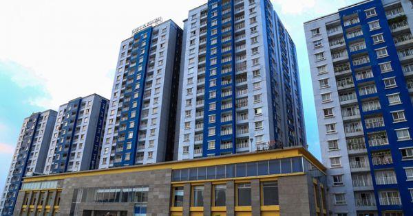 """Điểm báo 05/07/2018: """"Dư chấn"""" vụ cháy chung cư Carina, số căn hộ bán giảm mạnh"""