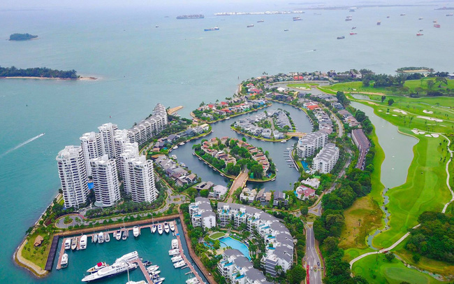 Phải công khai quy hoạch huyện đảo Phú Quốc