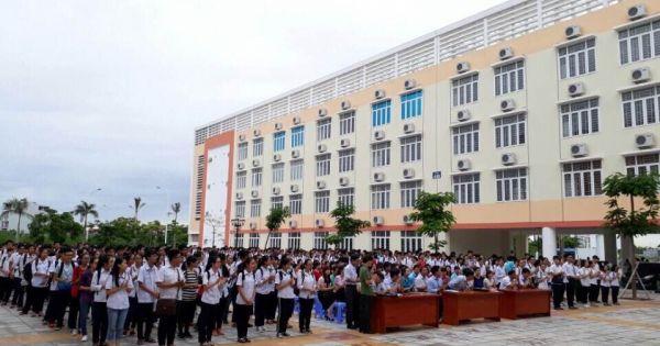 Hải Phòng lập đề án tặng căn hộ 60m2 cho giáo viên giỏi