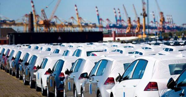 Điểm báo 15/07/2018: Ô tô bị làm giá, dân buôn kiếm lãi tới 500 triệu mỗi xe?