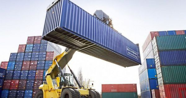 Phó Thủ tướng Trương Hòa Bình đã yêu cầu xem xét, kiểm điểm trách nhiệm Cục Hải quan TPHCM vì mất tích 213 container