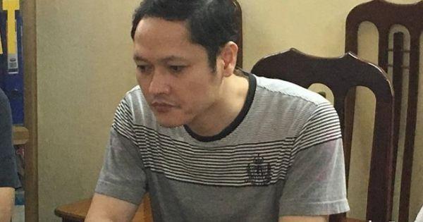 Bắt giam Vũ Trọng Lương, phát hiện thêm người liên quan