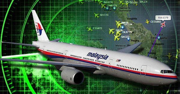 Điểm báo ngày 31/07/2018:Vụ máy bay MH370 mất tích: Vẫn chưa tìm thấy nguyên nhân bí ấn