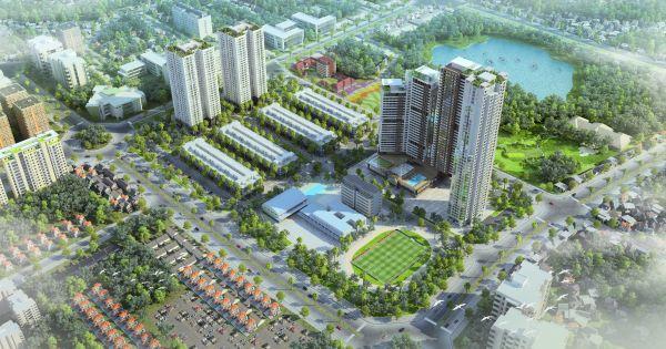 Hàng loạt căn hộ chung cư hụt diện tích, Bộ Xây dựng đã có văn bản lý giải