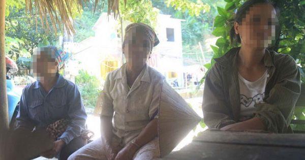 Phú Thọ: Rúng động làng quê phát hiện 42 người nhiễm HIV