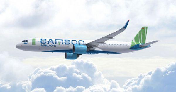 Bamboo Airways bị tuýt còi do quảng bá rầm rộ khi chưa có giấy phép