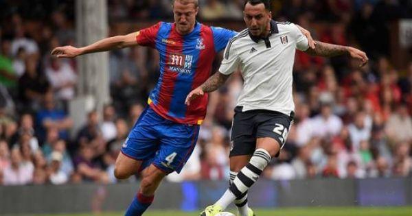 Fulham thể hiện bộ mặt ấn tượng ngày trở lại Premier League