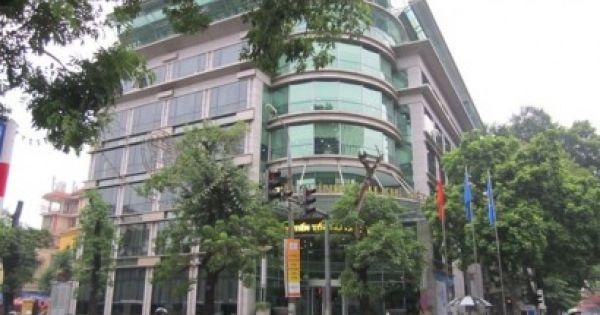 Kiểm tra hồ sơ PGĐ Sở Ngoại vụ được bổ nhiệm bất thường