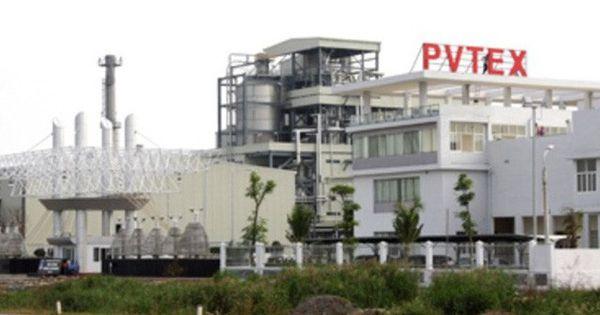 Vụ án tại Công ty Hóa dầu và Xơ sợi Dầu khí sắp đưa ra xét xử