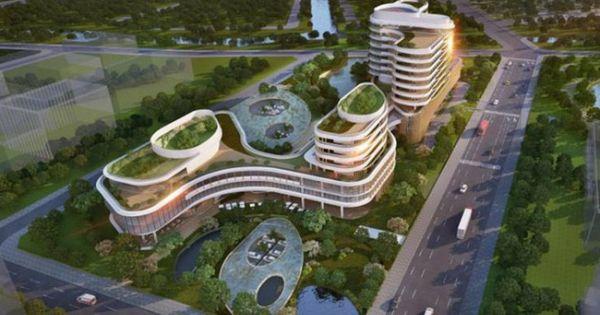 TP HCM sẽ hoàn tất thu hồi đất xây dựng Bệnh viện Chấn thương Chỉnh hình trong tháng 8