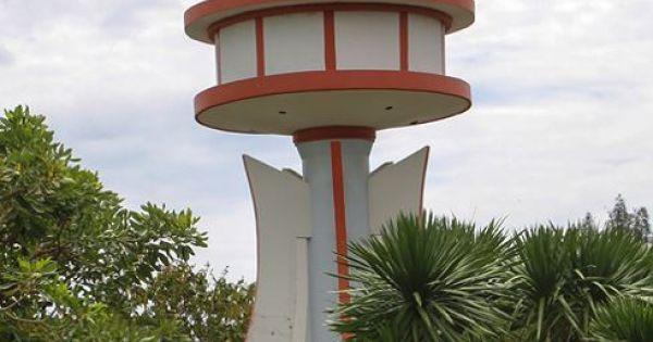 Bình Định: Công viên Đống Đa được đề nghị giao cho địa phương quản lý