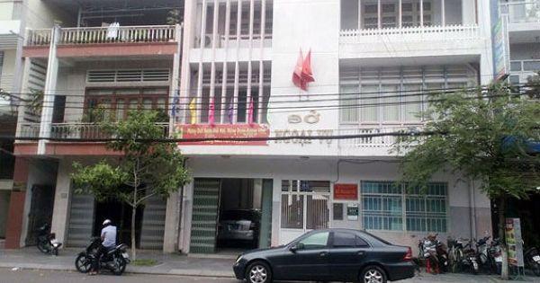 """Bộ Nội vụ lên tiếng về việc bổ nhiệm """"thần tốc"""" Phó Giám đốc Sở Ngoại vụ Bình Định"""