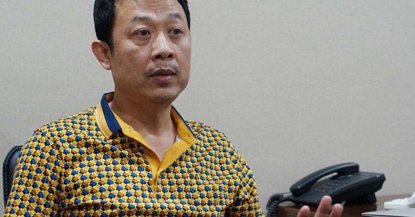 Công ty của Vân Sơn nợ thuế hơn 100 triệu đồng, bị vô hiệu hóa đơn đỏ