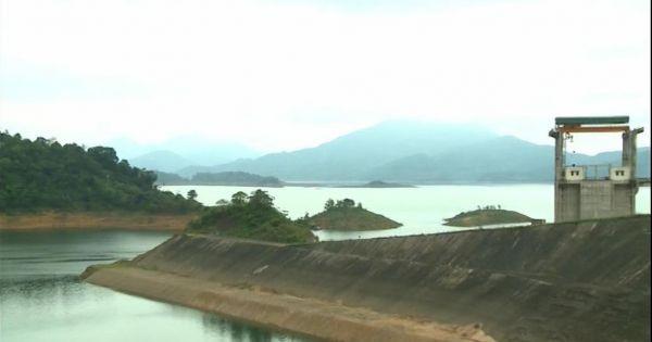 Thanh tra Chính phủ giám sát dự án đội vốn hàng trăm tỷ ở Ninh Bình
