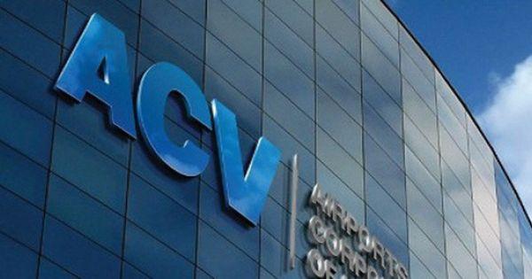 Bổ nhiệm cán bộ AVC: Một số trường hợp chưa đảm bảo tiêu chuẩn