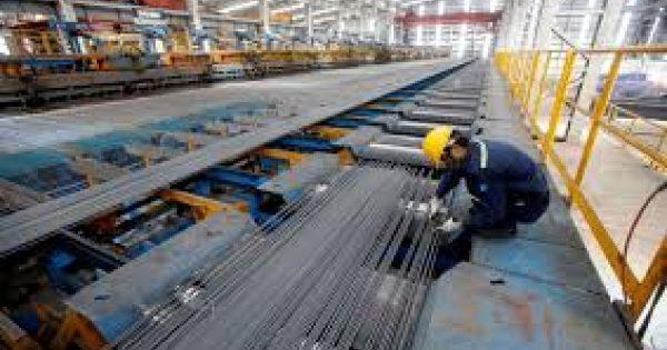 Ngành thép chiếm tỷ lệ hơn 30% trong số các vụ phòng vệ thương mại