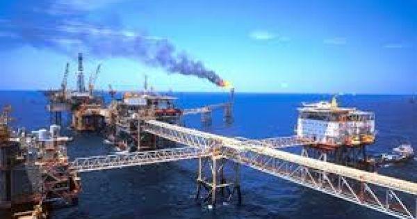 Nhiều bất cập đang cản trở ngành Dầu khí phát triển